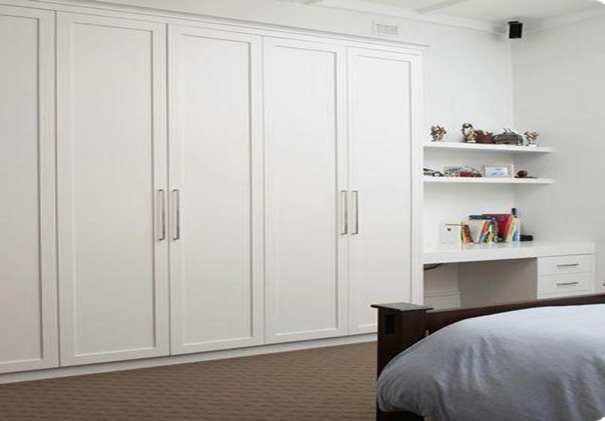 built-in-wardrobe-kids-bedrooms