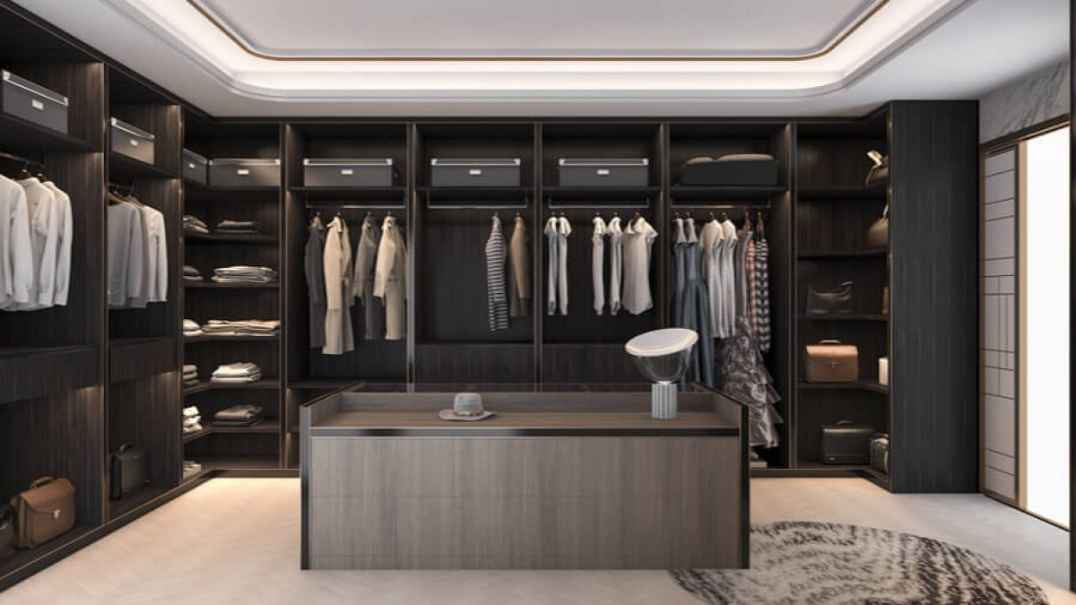 Image result for wardrobes