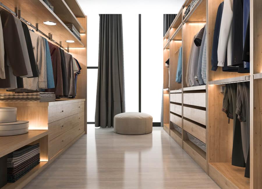 melbourne wardrobes