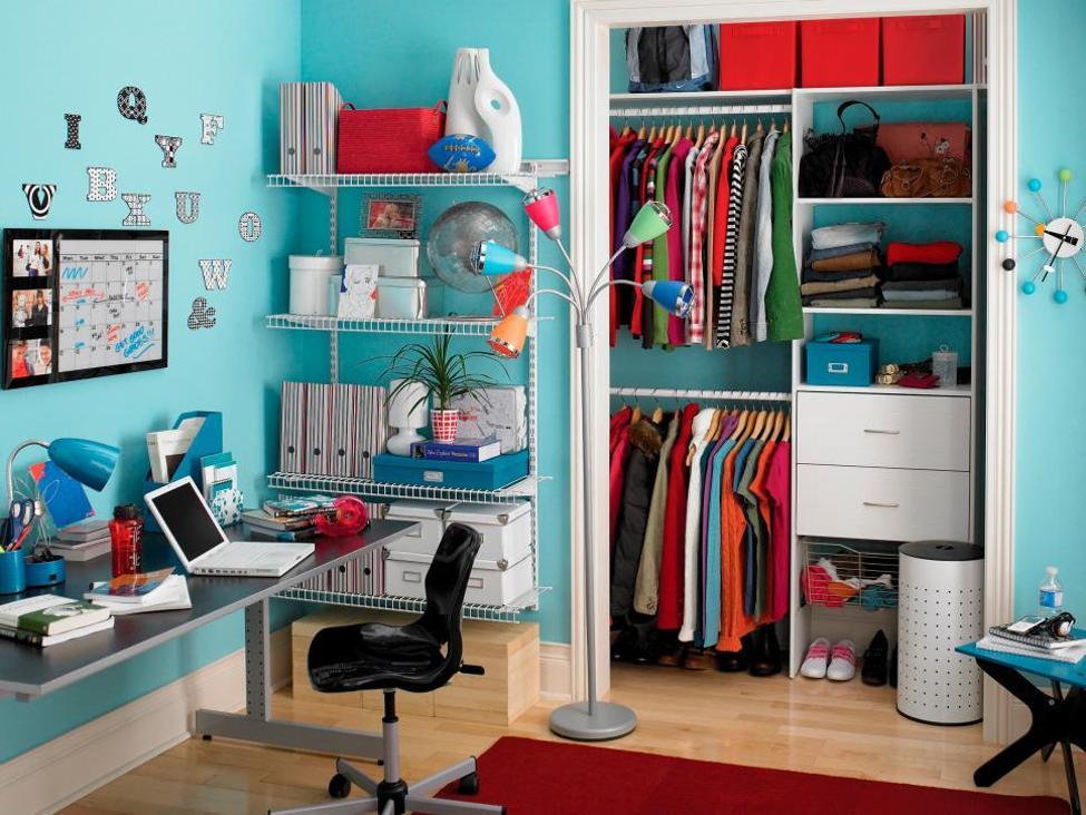 open-wardrobe-kids-bedrooms