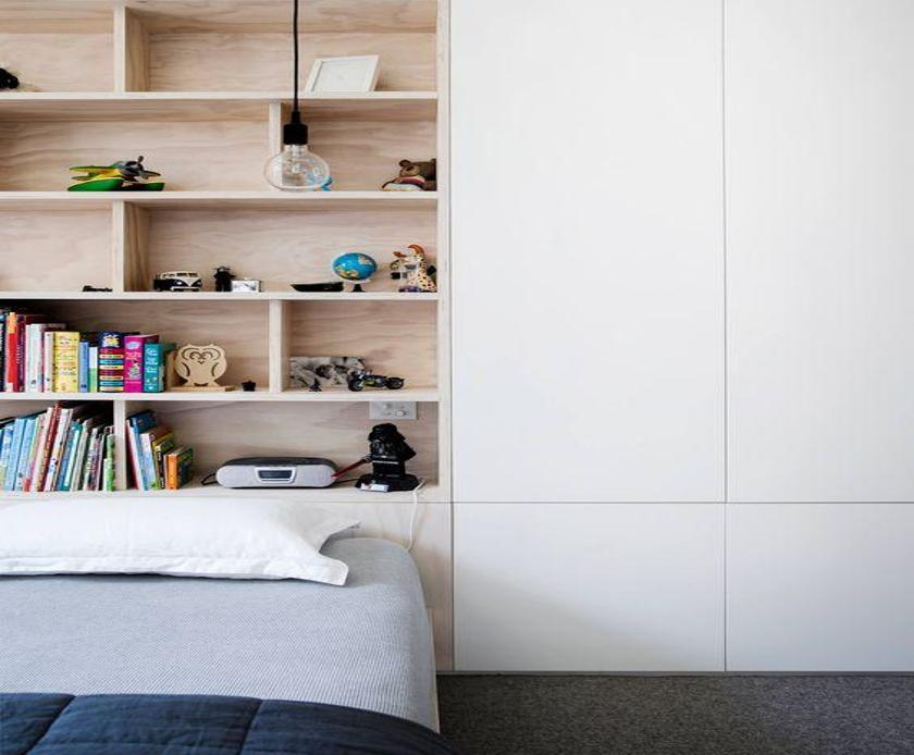 simple-wardrobe-kids-bedrooms