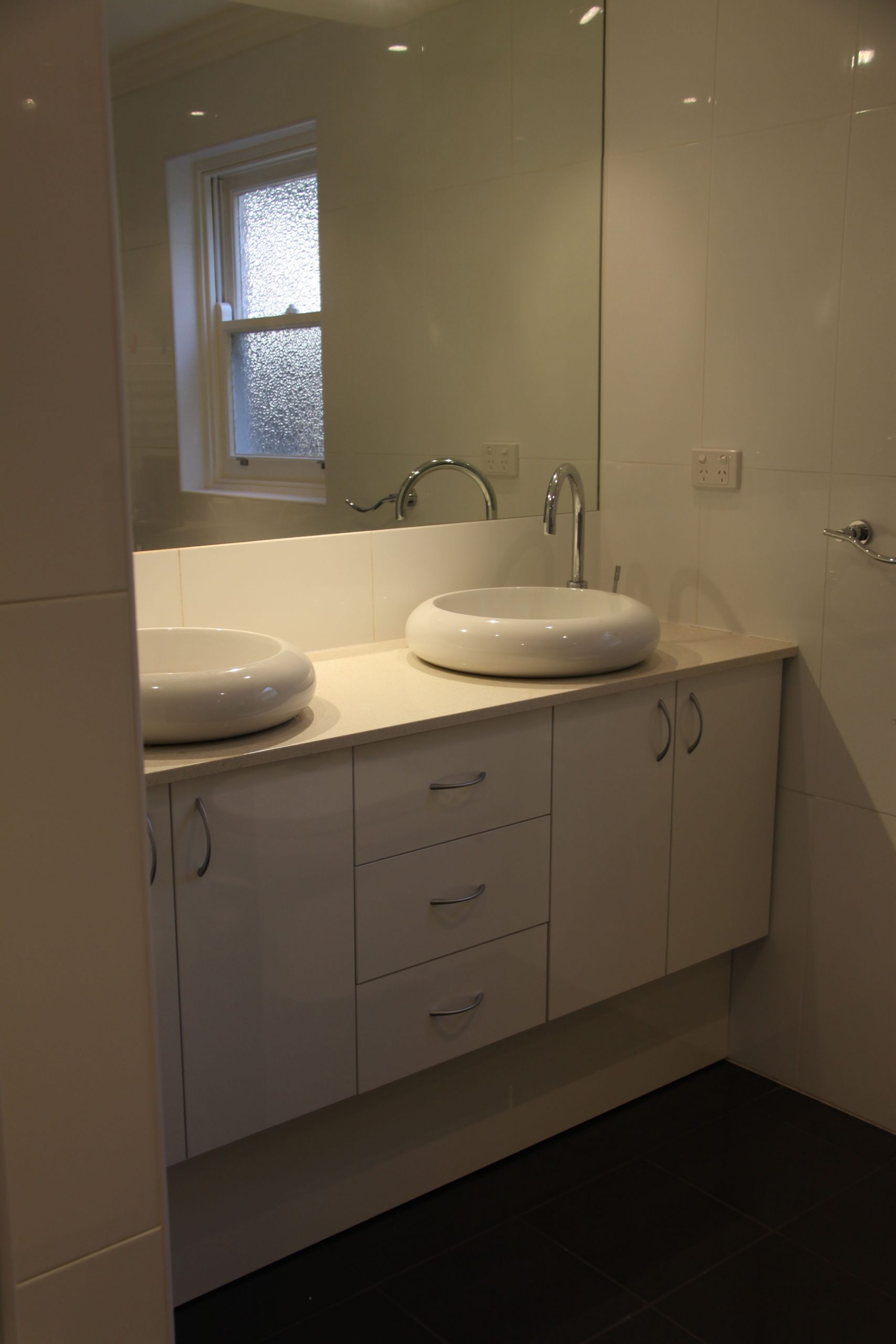 Bathroom Vanity Armadale