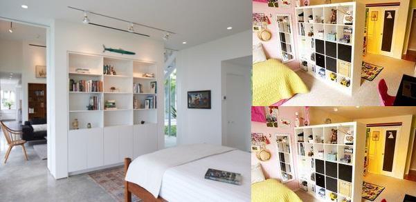 a-wardrobe-and-a-wall-divider