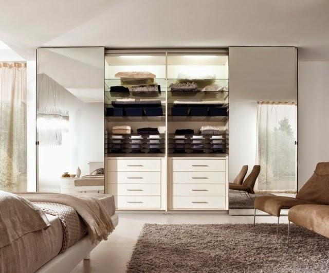 built-in-wardrobe-at-the-foot-of-the-bed