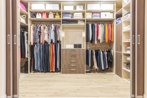 choose-walk-in-wardrobe