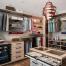 luxury walk in wardrobe designer