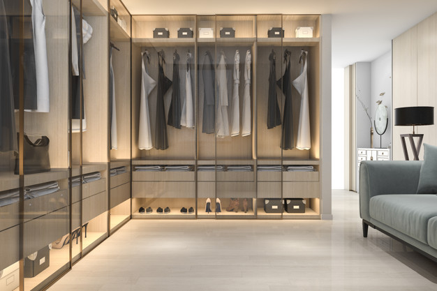 make-walk-in-wardrobes