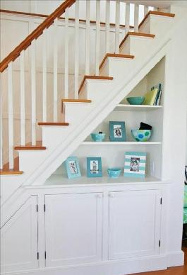 under-stair-shelving-and-cupboards