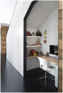 under-stairs-desk
