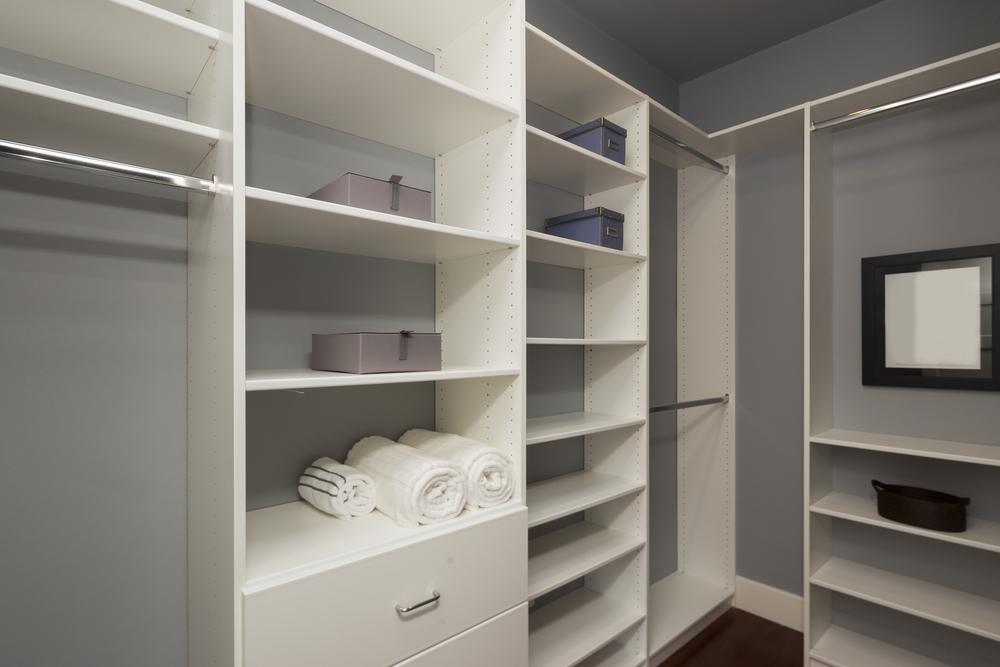 walk-in-wardrobe-3