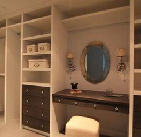 wardrobes-with-a-vanity