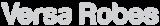 Versa Robes Logo