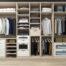 Walk in Wardrobe Ideas 2020